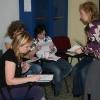 průběžné pokyny expertním skupinám (učitel má možnost doplnit, co důležitého žákům uniklo)